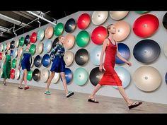 New York Fashion Week Primavera-Verano 2017: Hugo Boss