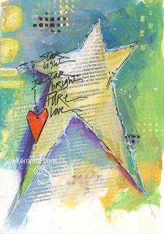 star-2015-by-sue-kemnitz