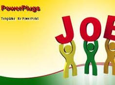 Image result for congratulation job promotion powerpoint templates