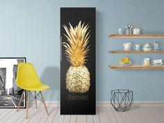 Retro Kühlschrank Folie : Besten küchenfolien und kühlschrankfolien creatisto bilder