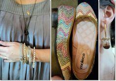 blog v@ LOOKS | por leila diniz: Bolsa COALA e sapatilha MOLECA apaixonante | DEUS: faça o bem e construa um mundo melhor