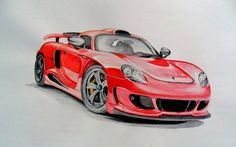 Facebook, Drawing, Vehicles, Sports, Life, Hs Sports, Sketches, Car, Drawings