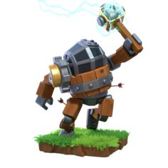 Clash Of Clans Game, Clash Clans, Clash Royale Drawings, Clas Of Clan, Thors Hammer, Dark Wallpaper, Digimon, Battle, Barbarian