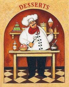 internetten alıp arşivlediğim bu mutfak temalıresimleri umarımbeğenirsiniz...                                                 ...