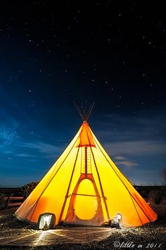 Idk how long I could handle the tent, with bugs and bears, but I've always wanted to try and would love to see if we could spend the night in a tent under the stars. Fire, roasted marshmallows, share my sleeping bag. If you hate it, pack up the car and a cozy hotel. Just more me wanting you.