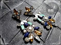 ¡Envíos a todo México! ✈ Pedidos vía inbox o WA  #FashionBlogger #Accesorios #accessories #Fashionista #instafashion #Mexico #ootd #fallstyle #style #Trendy #Tendencia #streetfashion #Fashion #collares #necklaces #FashionPost #colliers #outfit #musthave #fblogger #fashionable  #Streetstyle #stylish #aretes #earrings #pulseras #brazaletes #bracelets #Glam #beautiful