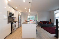 Hamilton Condo for sale @ Adera's The Shore: 2 bedroom 945 sq. North Vancouver, Condos For Sale, Hamilton, Bedroom, Home Decor, Room, Homemade Home Decor, Bed Room, Decoration Home