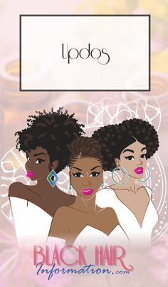 These pinned articles cover shampooing, conditioning and deep conditioning plus the all important moisturizing black hair. Learn everything from how to pick the right products to how to use them. Grow Long Hair, Grow Hair, Relaxed Hair Regimen, Vitamins For Hair Growth, Natural Hair Styles, Long Hair Styles, Deep Conditioning, Long Black Hair, Hair Growth Oil