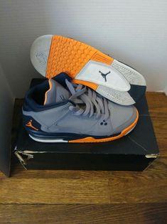 e60ec23dd85 Jordan Flight Origin 5Y  fashion  clothing  shoes  accessories   kidsclothingshoesaccs  boysshoes