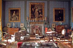 Victorian Drawing Room Drawing-room-02.jpg