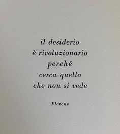 V Quote, Poet Quotes, Words Quotes, Life Quotes, Sayings, Italian Love Quotes, Literature Quotes, Quotes And Notes, Tumblr Quotes