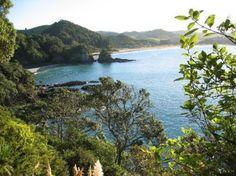 Newa Zelanda