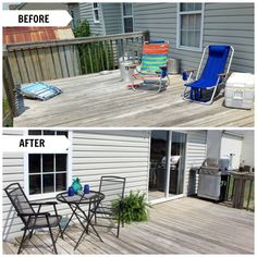 Home staging front porch how to stage your home for sale for Stage home furniture for sale