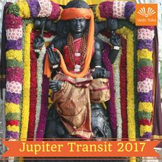 18 Best Jupiter Transit images in 2019 | Home Remedies, Karma, Remedies
