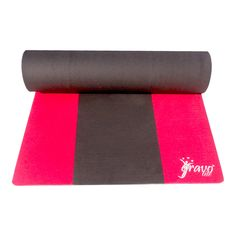 When you do the practice of yoga just keep in your mind that yoga mats should be eco-friendly and made from the best EVA foam which gives you the more flexibility while practicing. For more details visit Matskart.com
