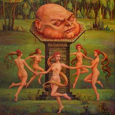 View Michael Hutter's Artwork on Saatchi Art. Find art for sale at great prices from artists including Paintings, Photography, Sculpture, and Prints by Top Emerging Artists like Michael Hutter. Illustrator, Arte Obscura, Dog Boutique, Portraits, Fantasy, World Best Photos, Surreal Art, Erotic Art, Dark Art