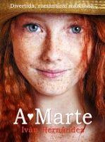 Amarte http://relatosjamascontados.blogspot.com.es/2013/04/amarte.html