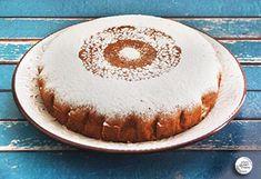 Tiramisu, Gluten Free, Pie, Ethnic Recipes, Desserts, Food, Glutenfree, Torte, Tailgate Desserts