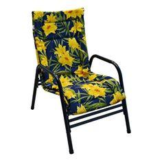 Compre Cadeira Mônaco Preta e pague em até 12x sem juros. Na Mobly a sua compra é rápida e segura. Confira!