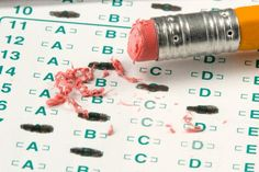 13 ways high-stakes standardized tests hurt students