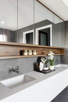 Different small bathroom storage ideas ikea just on Indoneso home design