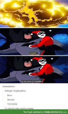 """20 DC Memes And Comics For Marvel Fans To Scoff At - Funny memes that """"GET IT"""" and want you to too. Get the latest funniest memes and keep up what is going on in the meme-o-sphere. Dc Memes, Memes Humor, Funny Memes, That's Hilarious, Meme Comics, Dc Comics Funny, Gotham City, Memes Batman, Marvel Memes"""