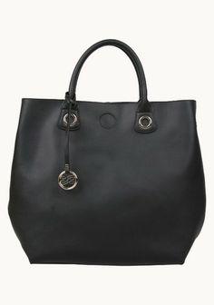 bb7e604cd2bc 18 Best fashion genuine leather handbag images