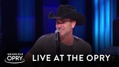 "Craig Campbell - ""Outskirts of Heaven"" 