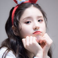 Cute Girl Face, Cool Girl, Girl Pictures, Girl Photos, Korean Aesthetic, Famous Girls, Cute Korean, Cute Icons, Ulzzang Girl