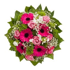 france Flowers - Sweet Pink Flowers Send Flowers, Fresh Flowers, Christmas Flowers, Love Is Sweet, Pink Roses, Floral Wreath, Wreaths, Pure Products, Bouquets