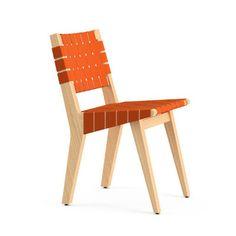 Knoll ® Risom Child's Side Chair | AllModern $255