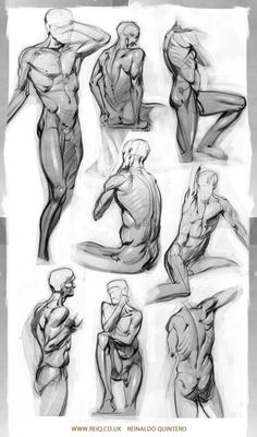 Another Sunday another life drawing session 10 min poses. Drop in life drawing session nat Concept Design Academy. Life Drawing at CAD 2 Human Anatomy Drawing, Human Figure Drawing, Figure Drawing Reference, Gesture Drawing, Body Drawing, Anatomy Reference, Drawing Poses, Art Reference Poses, Life Drawing