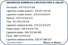 12974326_1168211439856885_6129528244594156915_n.jpg (677×453)