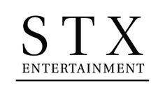 Mike Viane Joins STXfilms As Exec VP, Head Of Theatrical Sales