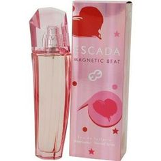 more of my fav discontinued perfume