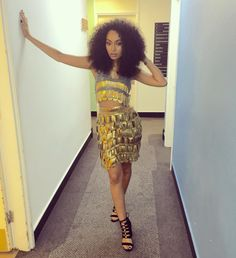 """""""leigh_love_life: @janebowler realness..  Styling by the beautiful @alisonelwin ❤️ #leighloves #textsanta"""""""