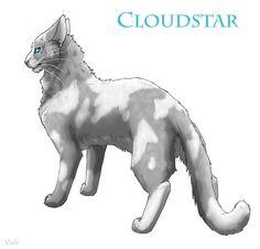 Cloudstar by Vialir on deviantART