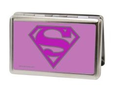 Perfect gift for the superwoman who is also an entrepreneur. $19.95