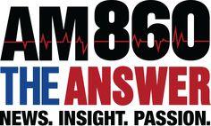 RICH LIEBERMAN 415 MEDIA: New AM Talk Radio Station for SF: Former 860 AM KT...
