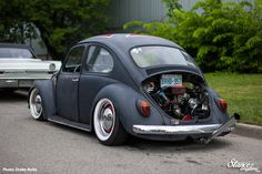 Event Coverage: The 2015 E.L.T.A. Summer Bash | Stance Is Everything