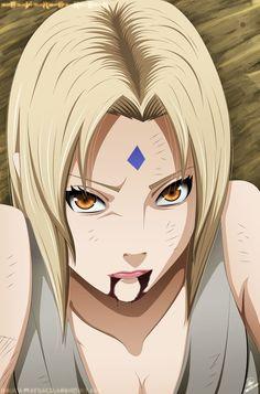 Top 11 Strongest Female Ninja in Naruto Naruto Shippuden Sasuke, Anime Naruto, Kakashi Itachi, Anime Echii, Naruto Girls, Shikamaru, Gaara, Anime Comics, Naruto Quiz