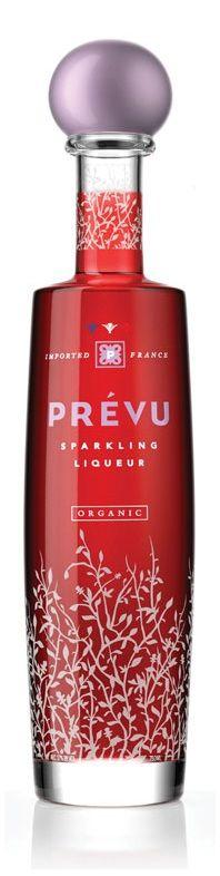 Prevu Sparkling Liqueur AM Pop Bottles, Liquor Bottles, Drink Bottles, Perfume Bottles, Beverage Packaging, Brand Packaging, Getting Drunk, Packaging Design Inspiration, Bottle Design