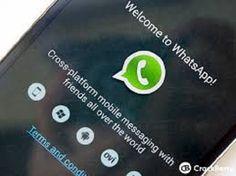 #descargar_whatsapp , #descargar_whatsapp_gratis, #descargar_whatsapp_para_android , #descargar_Whatsapp_plus, #descargar_whatsapp_plus_gratis Las vulnerabilidades de seguridad de aplicaciones de WhatsApp mensaje http://www.descargar-whatsapp.biz/las-vulnerabilidades-de-seguridad-de-aplicaciones-de-whatsapp-mensaje.html