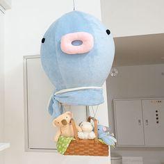 takomuff balloon