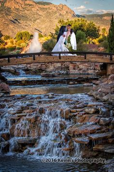 Sandia Resort Wedding Venue In Albuquerque New Mexico Is A Place Where