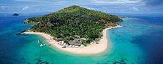 Castaway Island, Fiji is a pristine private island 4 star resort, covered in rich tropical rainforest and surrounded by white sand beaches. Castaway Island, Travel To Fiji, Family Friendly Resorts, Family Resorts, Fiji Beach, Travel Forums, Family Holiday Destinations, Hotels, Ocean Sounds