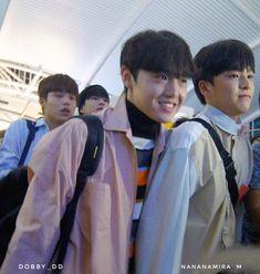 Cute Little Boys, Treasure Boxes, Boy Groups, Bae, Kpop, Beautiful Boys