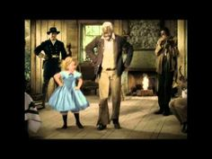 Shirley Temple and Bogangles-Tap Dancing