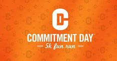 Join for the Commitment Day 5k fun run on January 1st and celebrate the New Year. Bring the whole family to walk, jog, stroll or run. Kids under 12 are FREE! #Sacramento4kids #Sacramento #Kids #Events #ThingsToDo