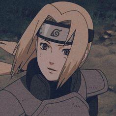 Naruto Uzumaki, Hinata, Anime Naruto, Boruto, Death Note, Dragon Ball Z, Sailor Moon, Naruto Quotes, Deadly